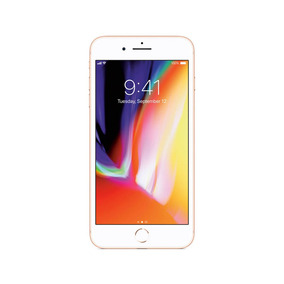 Celular Iphone 8 Plus 64gb Libre
