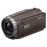 Sony ( Sony ) Hdr -cx405 Cámara Digital De Alta Definición