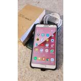 Samsung Note 3 3gb De Ram Y 32gb De Interna Acepto Cambios