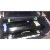 Impresora Delcop Clase A 170 - Con Detalles