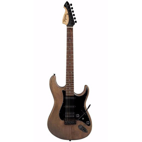 Guitarra Tagima Strato Juninho Afram Ja3