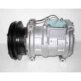 Compresor 10pa17 Denso, Grand Cherokee, Neon 98-99