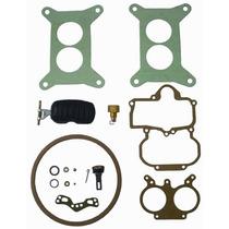 Kit De Carburador Veiculos Antigos Para Dfv 444 Gas Pistao I
