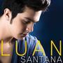 Luan Santana - As Melhores... Até Aqui - Cd