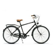 Bicicleta Raleigh Classic Nexus - 3 Vel - Rodado 28