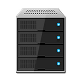 Servidor Virtual · Vps | X1 Vcpu | 512mb | 25gb Hdd | Linux
