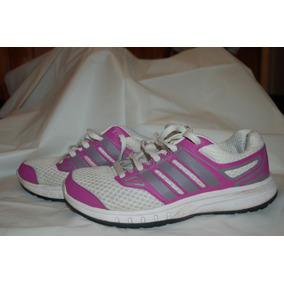 Zapatillas adidas Mujer 8