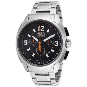 Bfw/reloj Esq By Movado 07301415