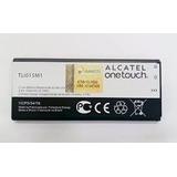 Bateria Tli015m1 P/ Alcatel One Touch Pixi 4 4034 Anatel