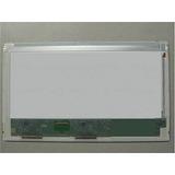 Hp-compaq Probook 4440s (c6z34ut) Cambiador De La Computador