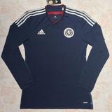 b571bfdfaf G87119 Camisa adidas Escócia Home 14 15 M G Jogador Fn1608
