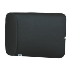 Capa Envelope Para Notebook 14