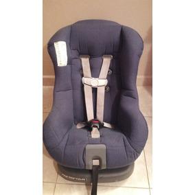 Silla Asiento Auto Carro Seguridad Niños Bebes