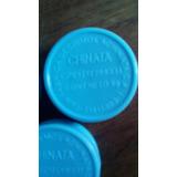 Chimo Chinata Original 8grs. Al Mayor Y Detal