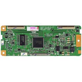 T Com Lg 6870c-0158a Original De 37lc7d Y Otros Nueva