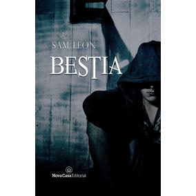 Bestia, De Sam León