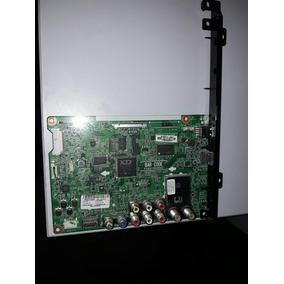 Placa Principal Tv Lg 39 Polegadas Ln 5400