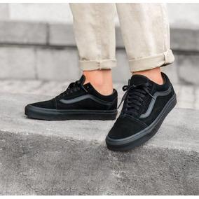 zapatillas vans mercadolibre colombia bfa638c6222