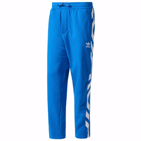 Pants Originals Nyc Seven-eighth Hombre adidas Bk7261