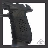 Empunhadura - Manga - Pachmayr Glock 19, 23, 25, 32, E 38