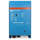 Inversor Victron Cargador Multiplus 24/1600