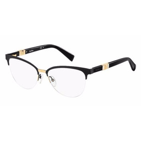 18708673ccf5f Oculos Med Max De Grau - Óculos no Mercado Livre Brasil