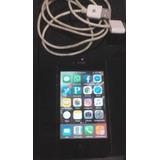 Iphone 4s 32 Gb, Original Ios 9.3.5