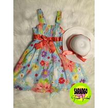 Vestidos Espectaculares Para Niña!