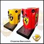 Chopeira Elétrica Personalizada 30l/h Completa