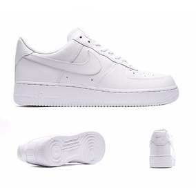 Zapatilla Mujer Nike Air Force Low 1 One