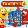 Juego Hasbro Conecta 4 Dunk