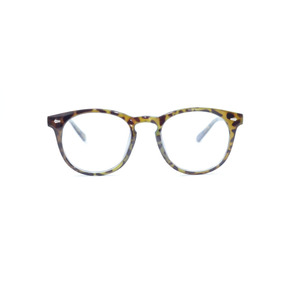 Óculos Feminino Columbia Coyote Eyewear Pzs 64 Handmade Fram ... e827a21f6b
