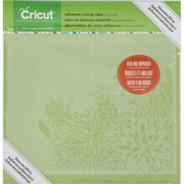 Cricut - Base De Corte Standard Padrão 30.5 X 30.5 Cm