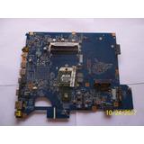 Board Para Gataway Modelo Ms2274