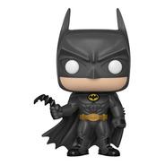 Funko Pop - Batman 1989 - Aniversario 80 Años - 275