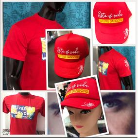 Camisetas Deste Idas - Ropa y Accesorios en Mercado Libre Colombia 4fddf6dd519