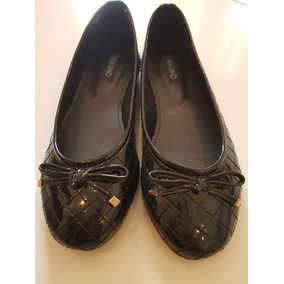 13d3c7ecc Menina Via Uno - Sapatos no Mercado Livre Brasil