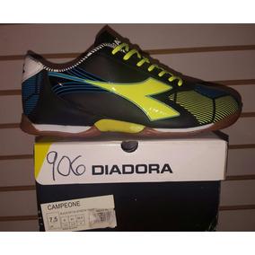 69d1418c08 Zapatillas Cancha Sintetica Diadora - Tenis en Mercado Libre Colombia