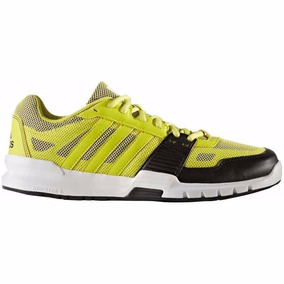 Tenis Atleticos Essential Star .2 Hombre adidas Bb3778