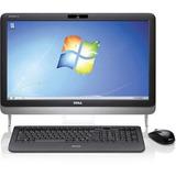 Computadora Dell Inspiron One 2305 Respuesto