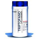 Aminoácido L - Triptofano 500mg - Percursor De Serotonina