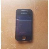 Display Samsung Young 1