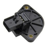 Sensor De Fase Levas Chrysler Pt Cruiser Stratus 2.0 2.4