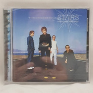 The Cranberries Stars: The Best Of 1992-2002 Cd Nuevo