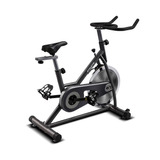 Bicicleta De Spinning Athletic
