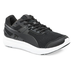 Zapatillas Puma Escaper Pro Runnning