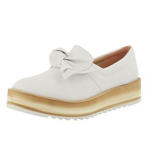 Zapato Casual Dama Mujer Juvenil Calzado Dorothy Gaynor