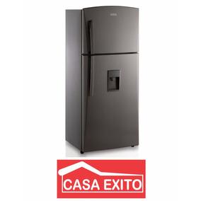 Refrigeradora Indurama Nf Ri-480cr Nueva Black Friday