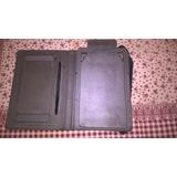 Funda Rigida Para Kindle 3g Wifi Con Keyboard