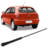 Antena Radio Carro Veicular Gol Parati Saveiro Golf Polo